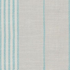 Cascade Drapery and Upholstery Fabric by RM Coco