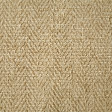 Raffia Drapery and Upholstery Fabric by Pindler