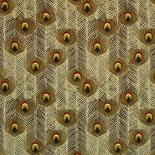 Porcini Drapery and Upholstery Fabric by Kasmir