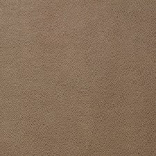 Mink Drapery and Upholstery Fabric by Pindler