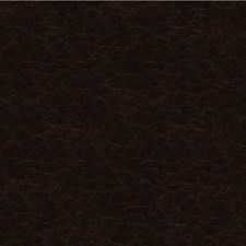 Espresso Animal Skins Drapery and Upholstery Fabric by Kravet