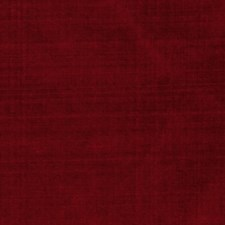 Strawberry Wine Drapery and Upholstery Fabric by RM Coco
