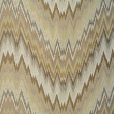 PERTH 33J6651 by JF Fabrics
