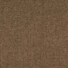 Coffee Solids Drapery and Upholstery Fabric by Baker Lifestyle