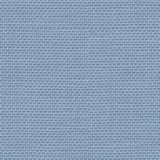 Forget Me Not Texture Drapery and Upholstery Fabric by Baker Lifestyle