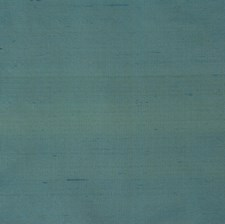 Azure Solids Drapery and Upholstery Fabric by Baker Lifestyle
