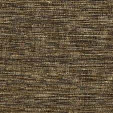 Dark Brown Solid W Drapery and Upholstery Fabric by G P & J Baker