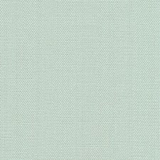 Pale Aqua Solids Drapery and Upholstery Fabric by Baker Lifestyle