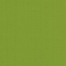Lime Solids Drapery and Upholstery Fabric by Baker Lifestyle