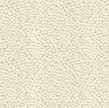 Ivory Dots Drapery and Upholstery Fabric by Baker Lifestyle
