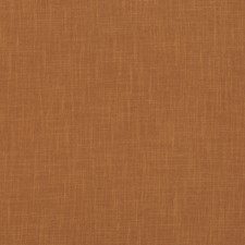 Amber Solids Drapery and Upholstery Fabric by Baker Lifestyle