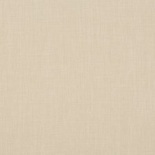 Oyster Solids Drapery and Upholstery Fabric by Baker Lifestyle