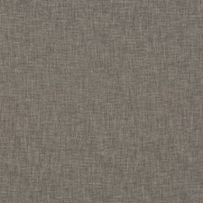 Pebble Solids Drapery and Upholstery Fabric by Baker Lifestyle