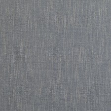 Indigo Drapery and Upholstery Fabric by Baker Lifestyle