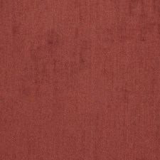 Orange/Rust Contemporary Drapery and Upholstery Fabric by JF