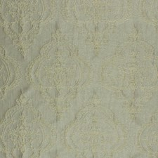 Silver Sage Drapery and Upholstery Fabric by RM Coco