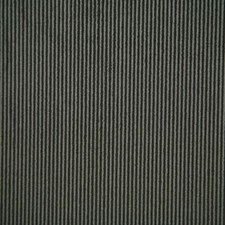 Graphite Solid Drapery and Upholstery Fabric by Pindler