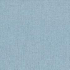 Iceberg Drapery and Upholstery Fabric by Kasmir