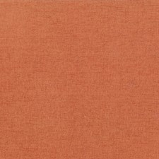 Pumpkin Drapery and Upholstery Fabric by Kasmir