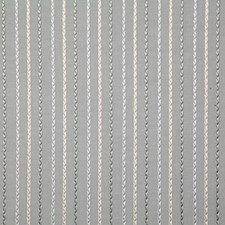 Haze Drapery and Upholstery Fabric by Pindler