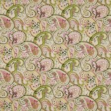 Strawberry Drapery and Upholstery Fabric by Kasmir