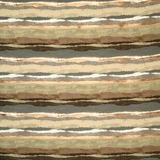 Canyon Contemporary Drapery and Upholstery Fabric by Pindler