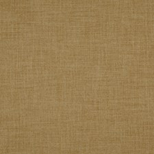 Yellow/Gold Traditional Drapery and Upholstery Fabric by JF