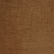 Bronze Mist Drapery and Upholstery Fabric by RM Coco