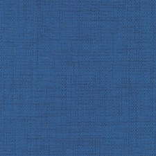 Lapis Drapery and Upholstery Fabric by Silver State