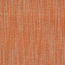 Brick Drapery and Upholstery Fabric by Scalamandre