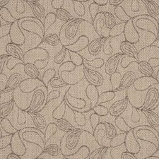 Dune Drapery and Upholstery Fabric by RM Coco