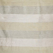 Sandstone Stripe Drapery and Upholstery Fabric by Pindler