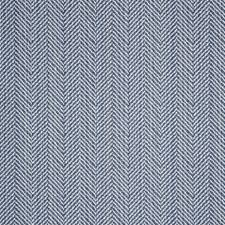 Sapphire Drapery and Upholstery Fabric by Silver State