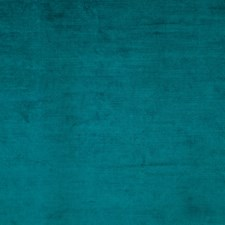 Turquoise Traditional Drapery and Upholstery Fabric by JF