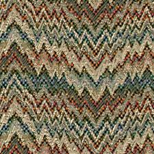 Mozaic Drapery and Upholstery Fabric by Robert Allen