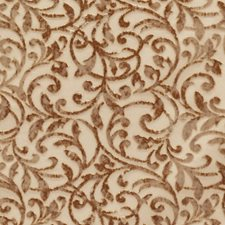 Marmelade Drapery and Upholstery Fabric by Maxwell