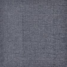 Pacific Drapery and Upholstery Fabric by Maxwell
