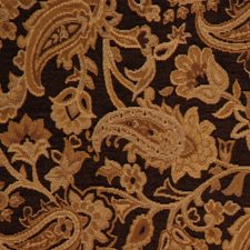 Express Drapery and Upholstery Fabric by RM Coco