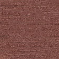 Mahogany Drapery and Upholstery Fabric by Kasmir