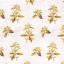 Topaz Print Drapery and Upholstery Fabric by Kravet