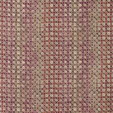 Aubergine Modern Drapery and Upholstery Fabric by Kravet