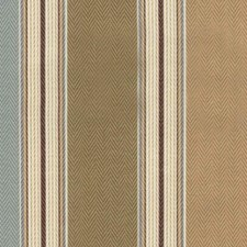 Zen Drapery and Upholstery Fabric by RM Coco