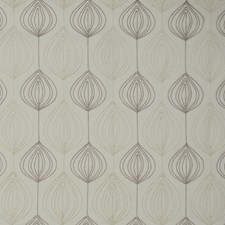 Cocoon Drapery and Upholstery Fabric by Maxwell