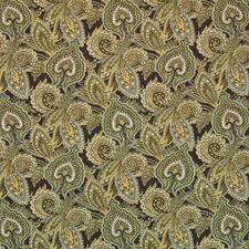 Tappenade Drapery and Upholstery Fabric by Kasmir