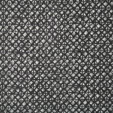 Ash Drapery and Upholstery Fabric by Pindler