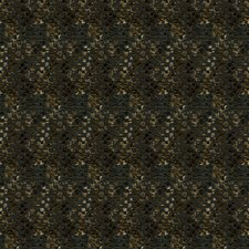 Black/Gold Novelty Drapery and Upholstery Fabric by Kravet