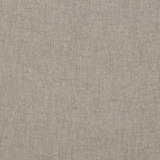 Quartz Solids Drapery and Upholstery Fabric by Baker Lifestyle