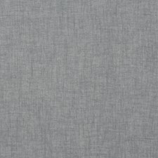 Delft Solids Drapery and Upholstery Fabric by Baker Lifestyle