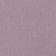 Orchid Drapery and Upholstery Fabric by Maxwell