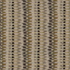 Oro Drapery and Upholstery Fabric by Kasmir